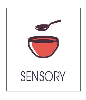 Gallery-Sensory4.png