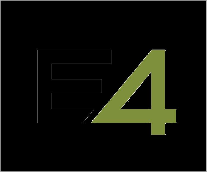 E4 Project
