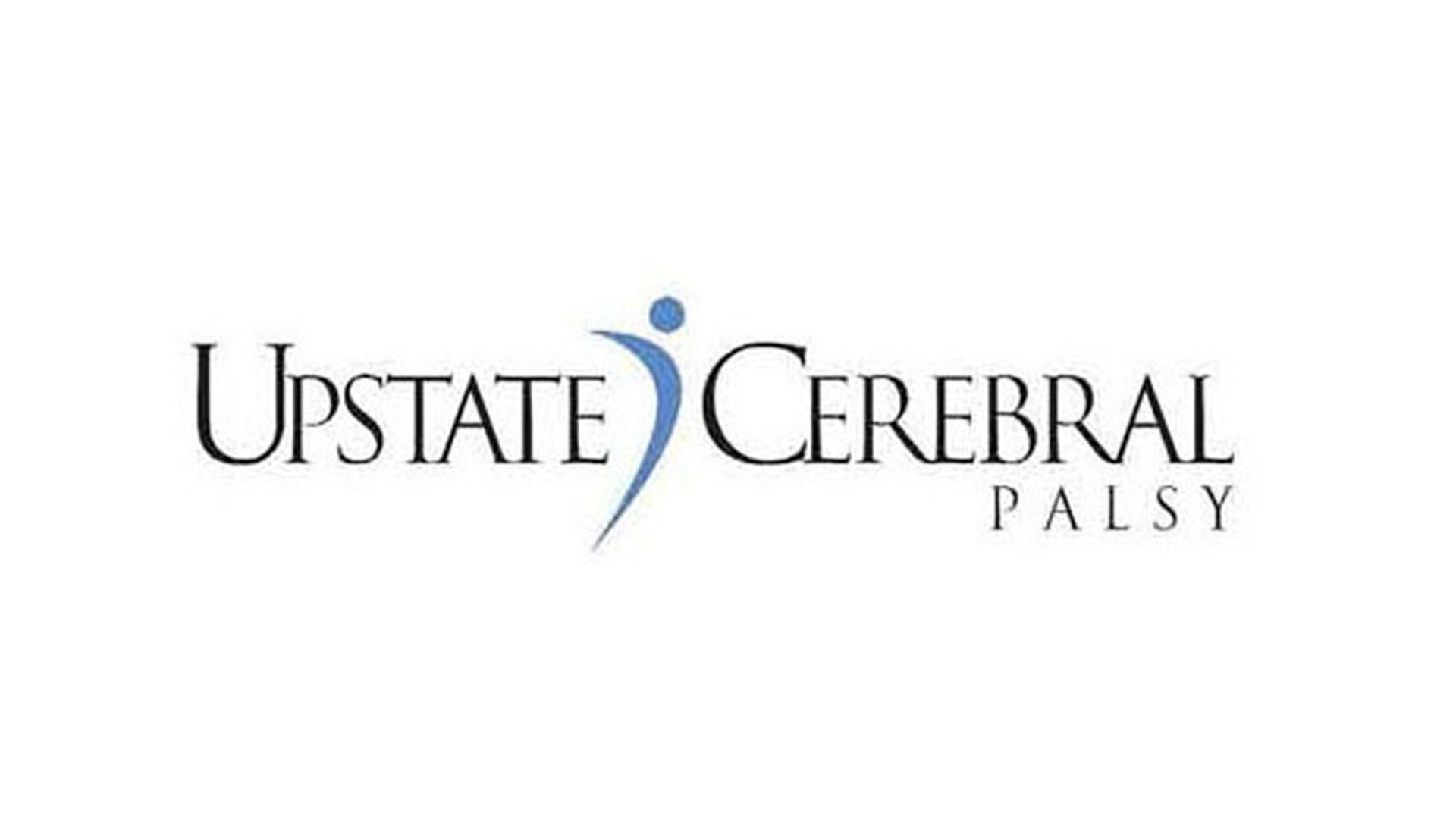 Upstate Cerebral Palsy