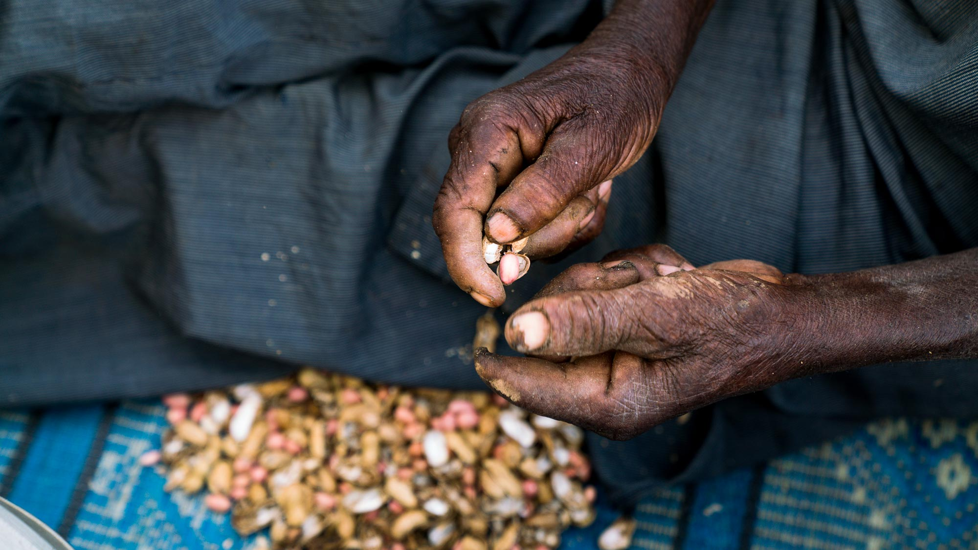 Senegal_02.jpg