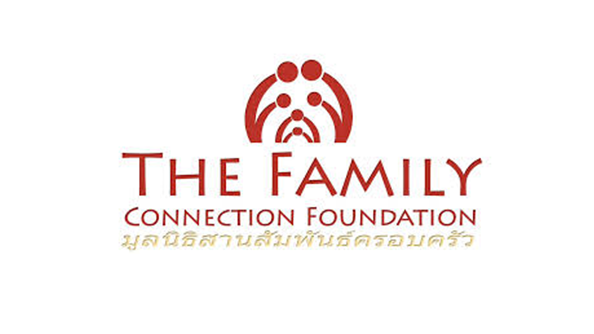 Family Connection Foundation