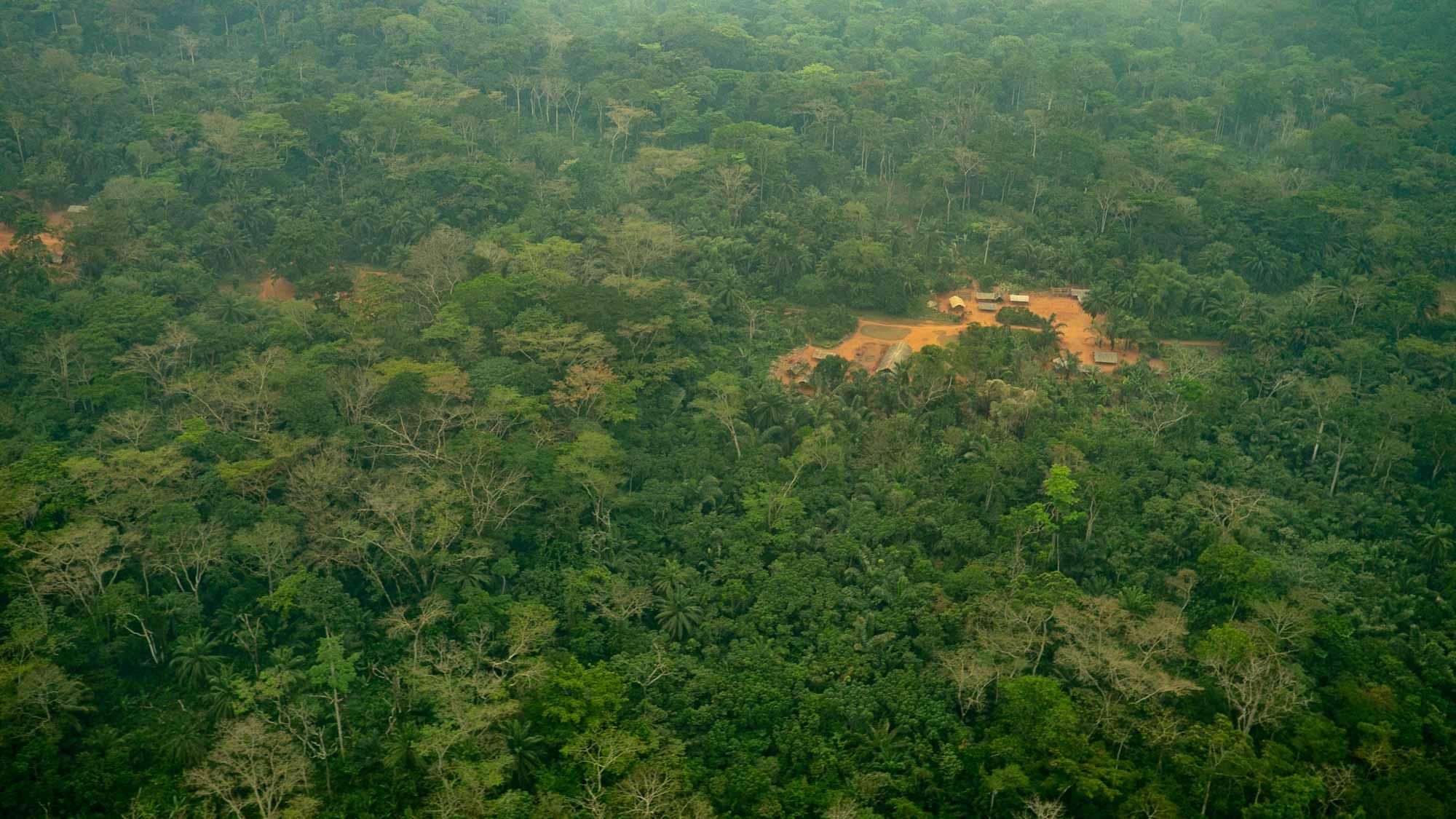 DRCongo01.jpg