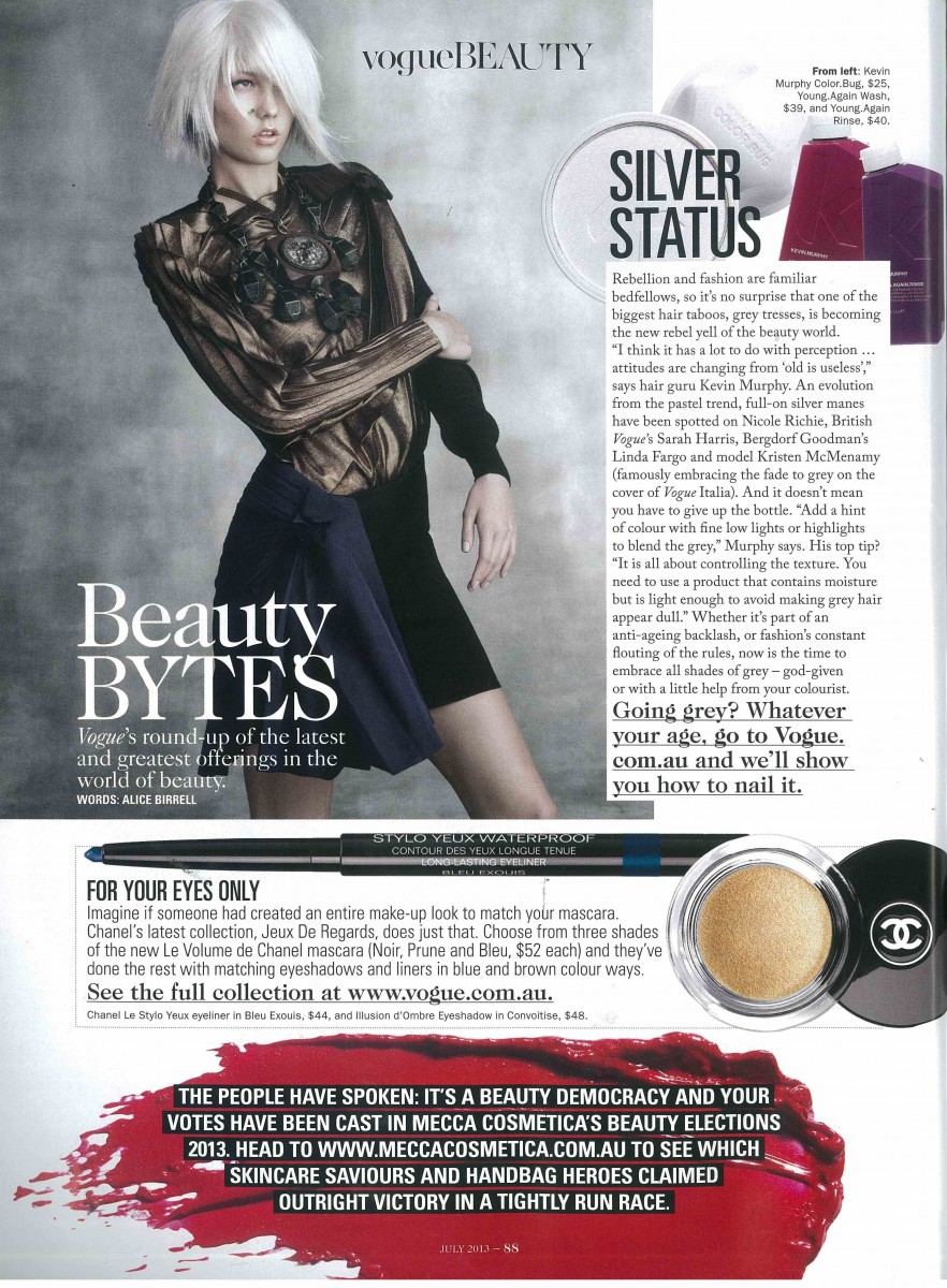 Vogue_pg-88_June-2013-882x1200.jpg