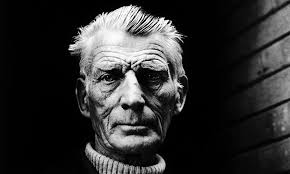 Life Writing: Samuel Beckett's Literature of Disorder - Los Angeles Review of Books (2018)