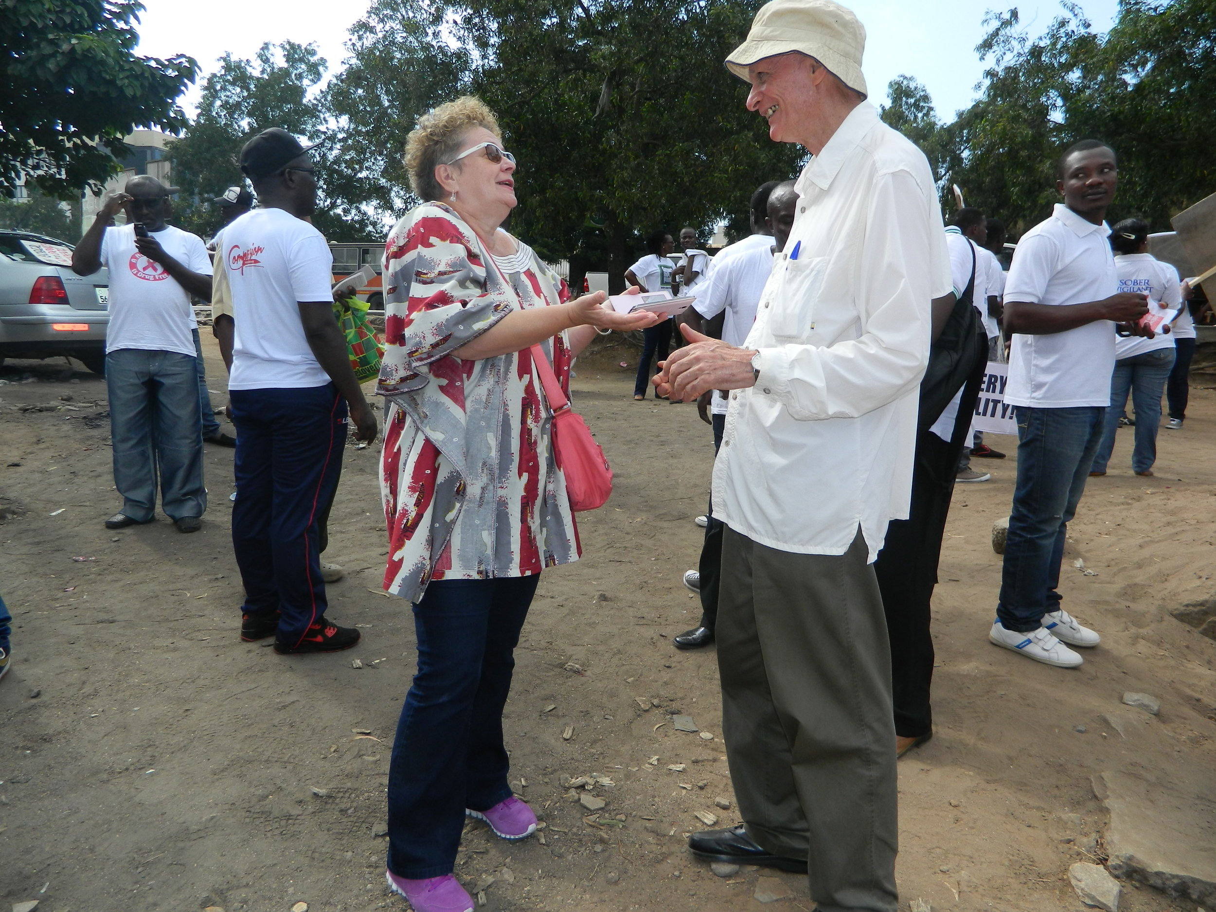 Recovery Walk in Ghana 2.JPG