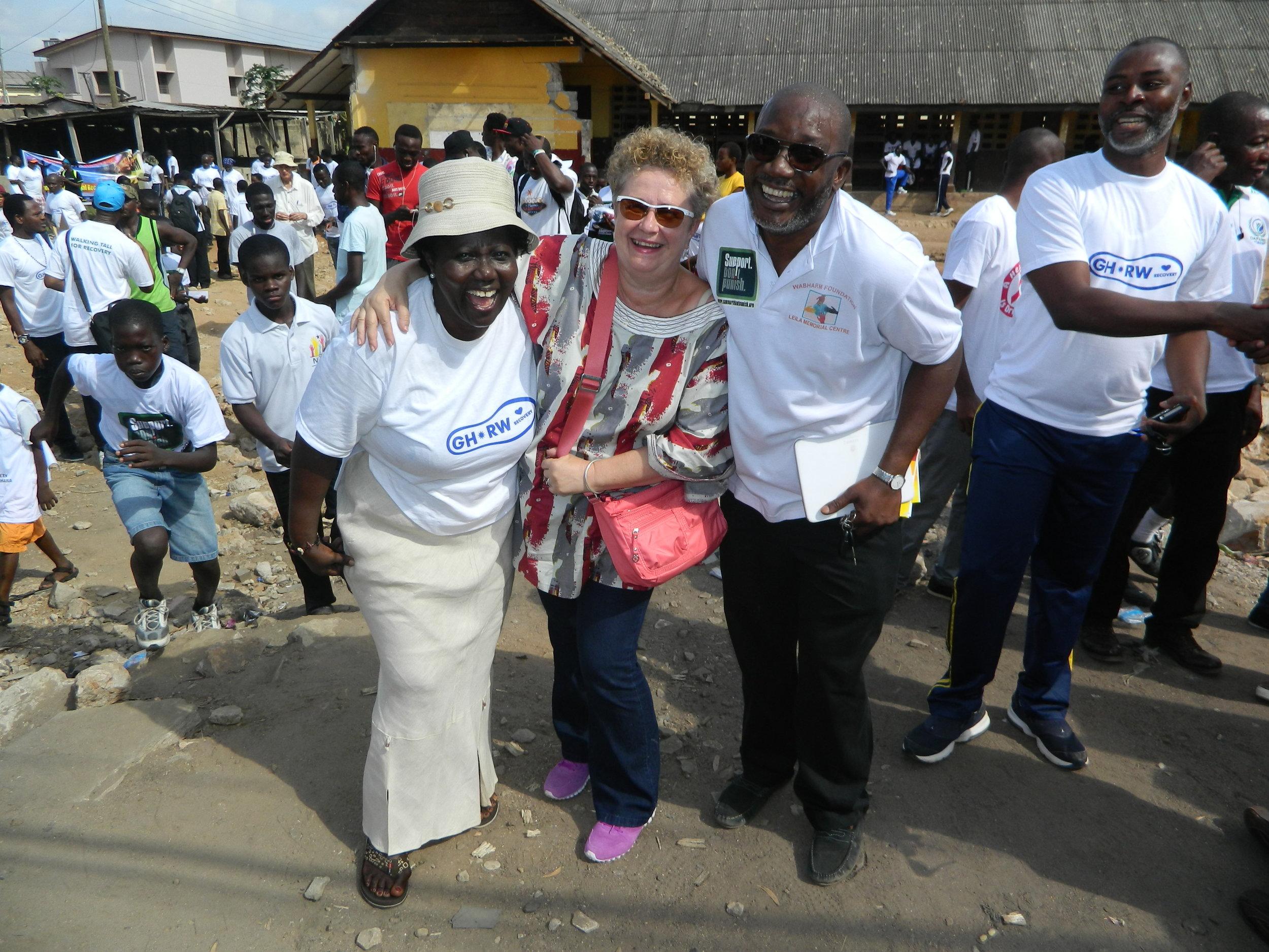 Recovery Walk in Ghana 3.JPG