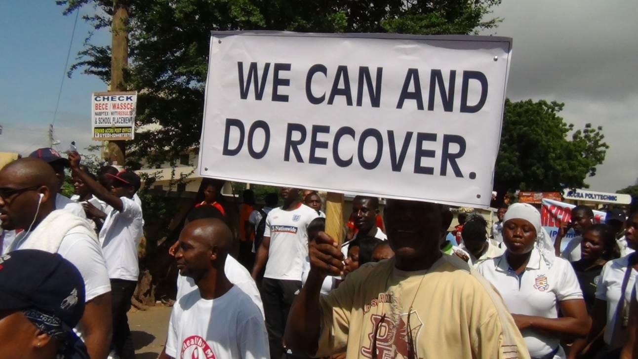 Recovery Walk in Ghana 5.jpg