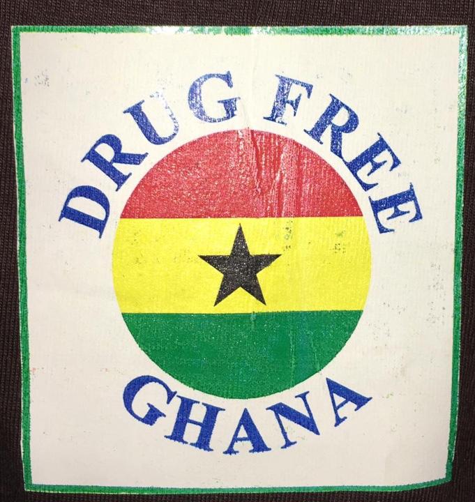 Drug Free Ghana Sign.jpg