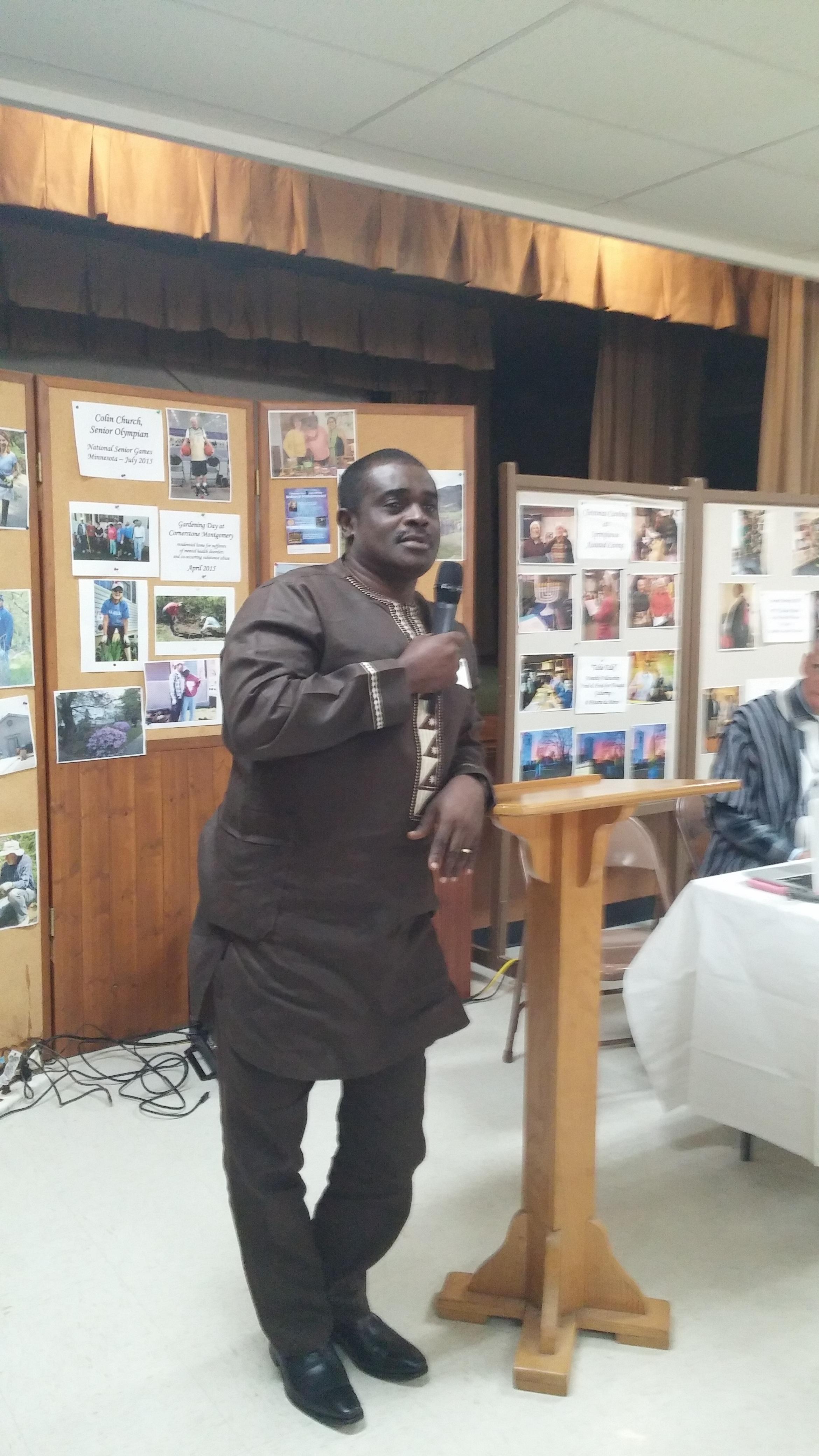 Slyvester Adu Ghana Narcotics Control Board.jpg