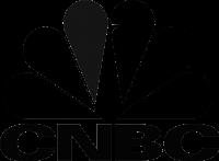 cnbc-b.png