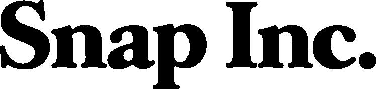 SnapInc.Logo.LockUp.03.png