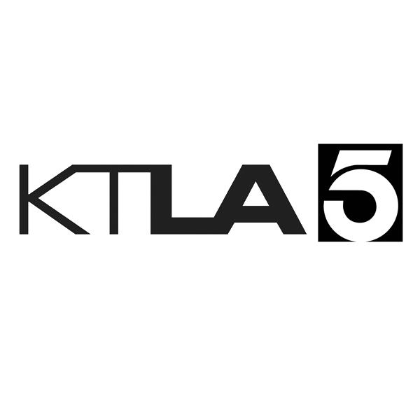 ktla-logo-new.png