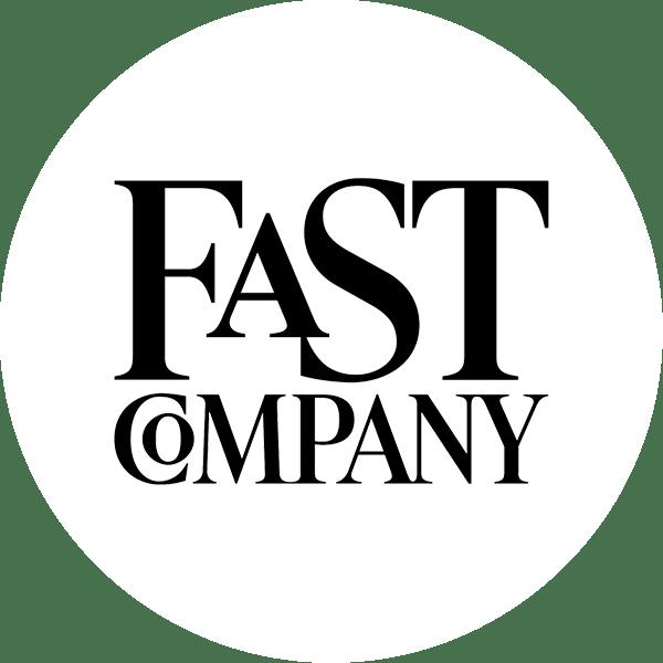 kisspng-fast-company-business-logo-startup-company-innovat-homepolish-interior-design-5b1aeaec484272.629261351528490732296.png