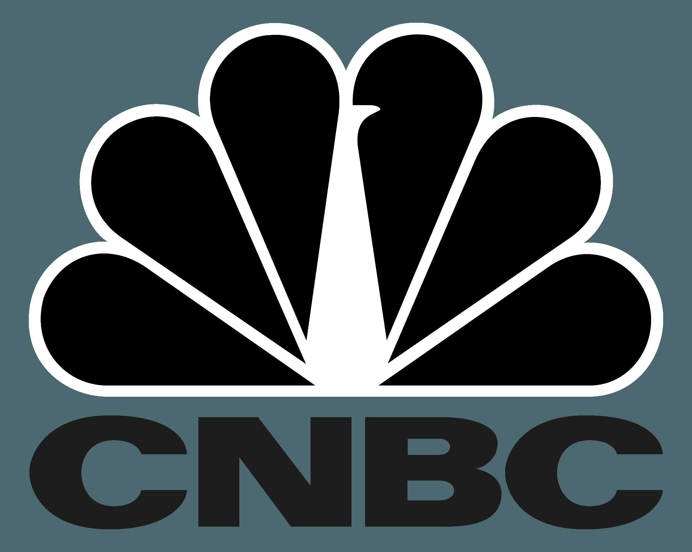 cnbc-logo-black-transparent.png