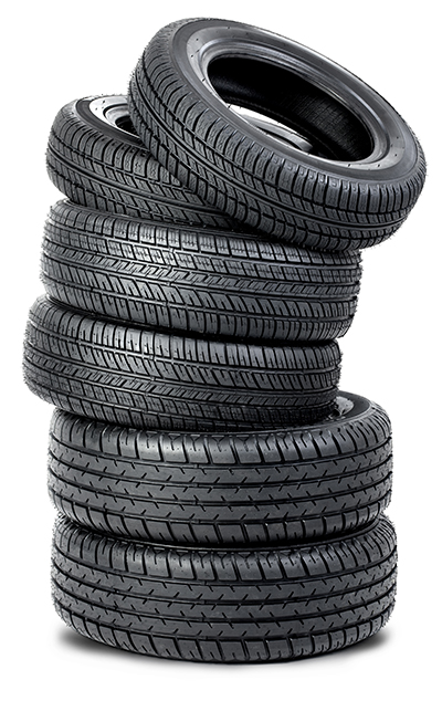 Stack-of-tires.jpg