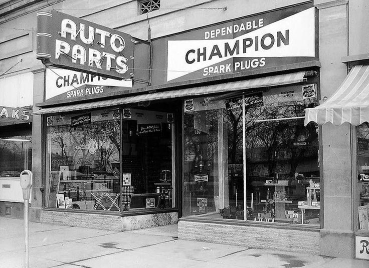 old auto parts storefront.jpg