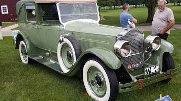 The Experience - '24 Packard.jpeg
