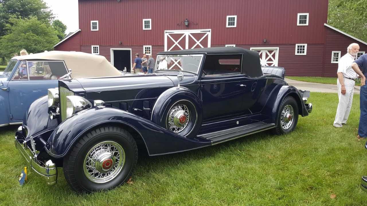 The Experience - 34 Packard.jpeg