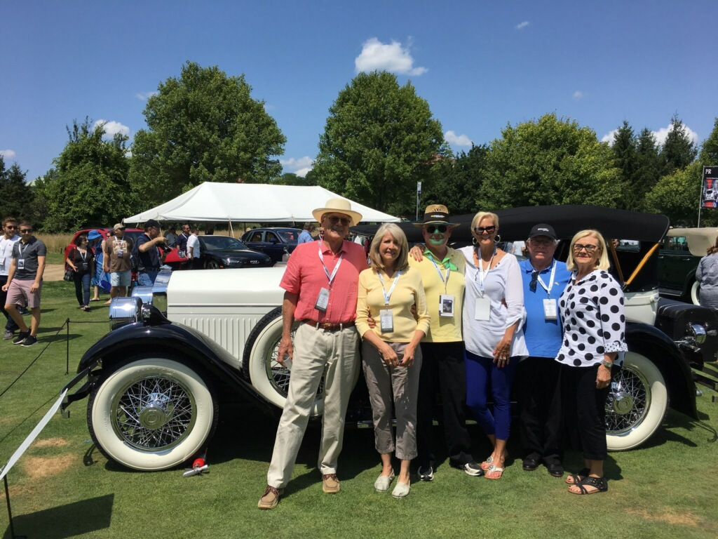 St Johns Concours Group Photo.jpg