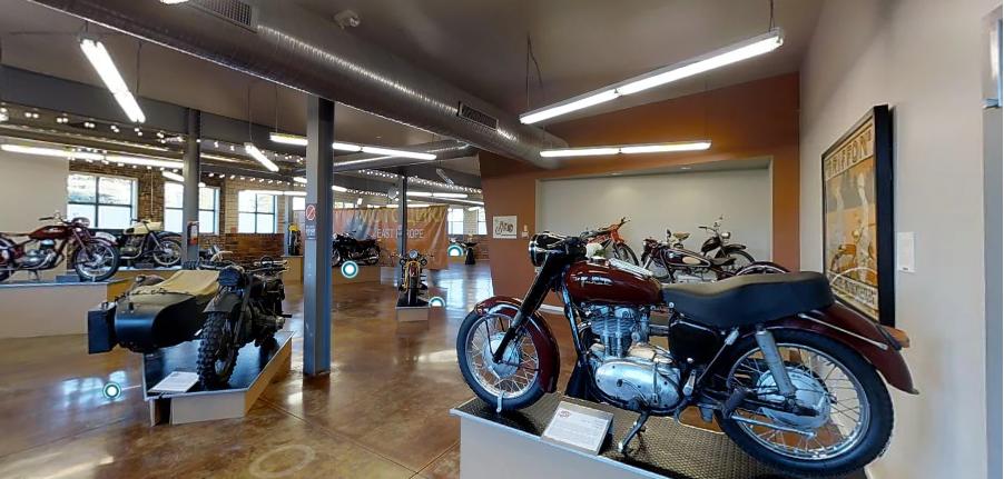 Moto  Museum - 3.PNG