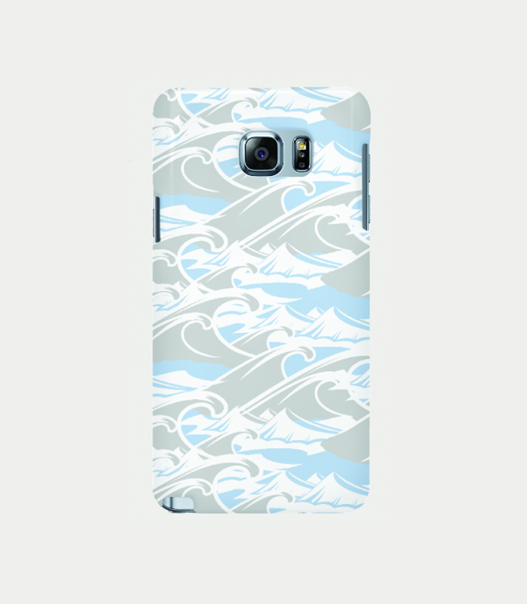 theKreativelab_Waves_Samsung.jpg