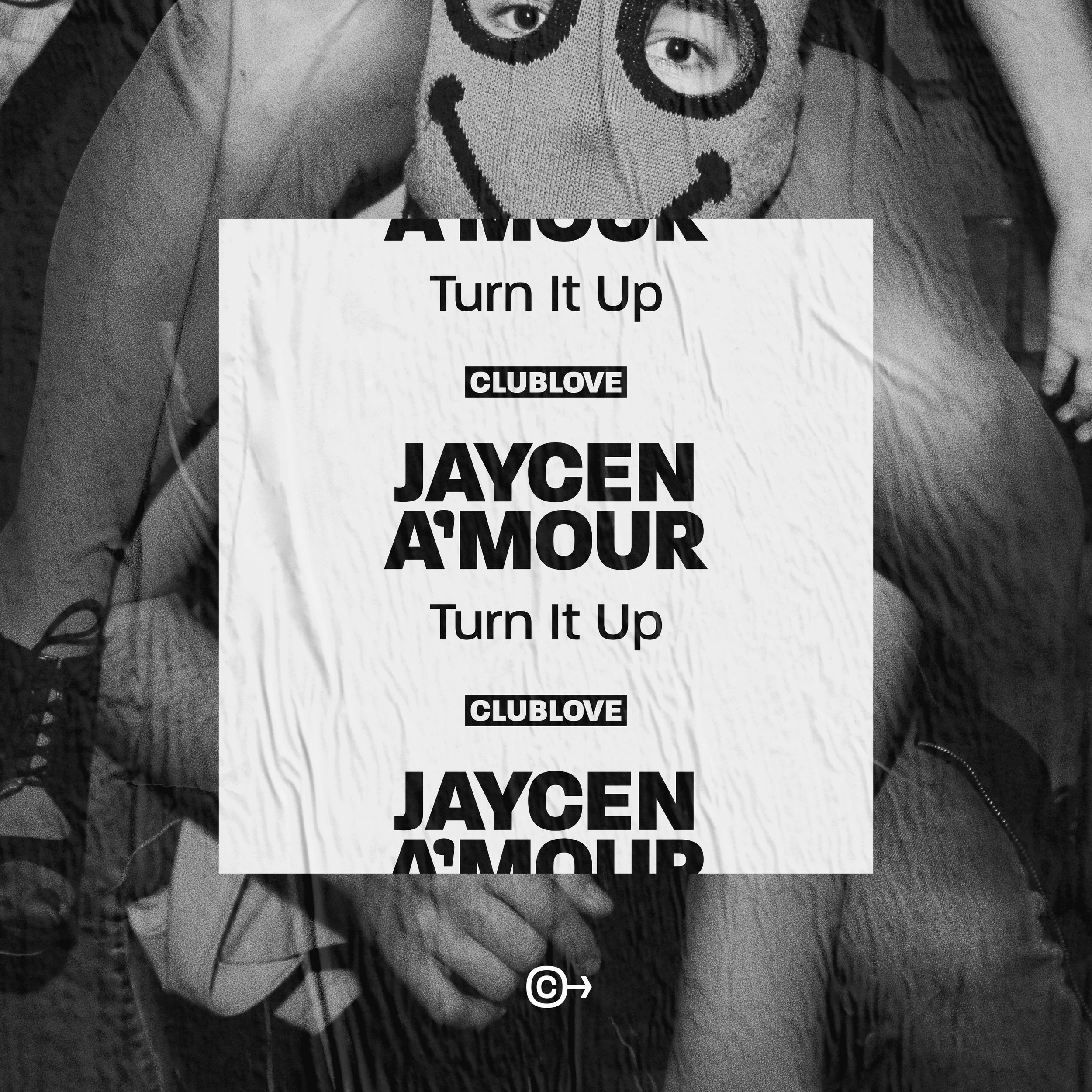 Clublove-Jaycen-Amour-Turn-It-Up-packshot-v1.0 (1).jpg