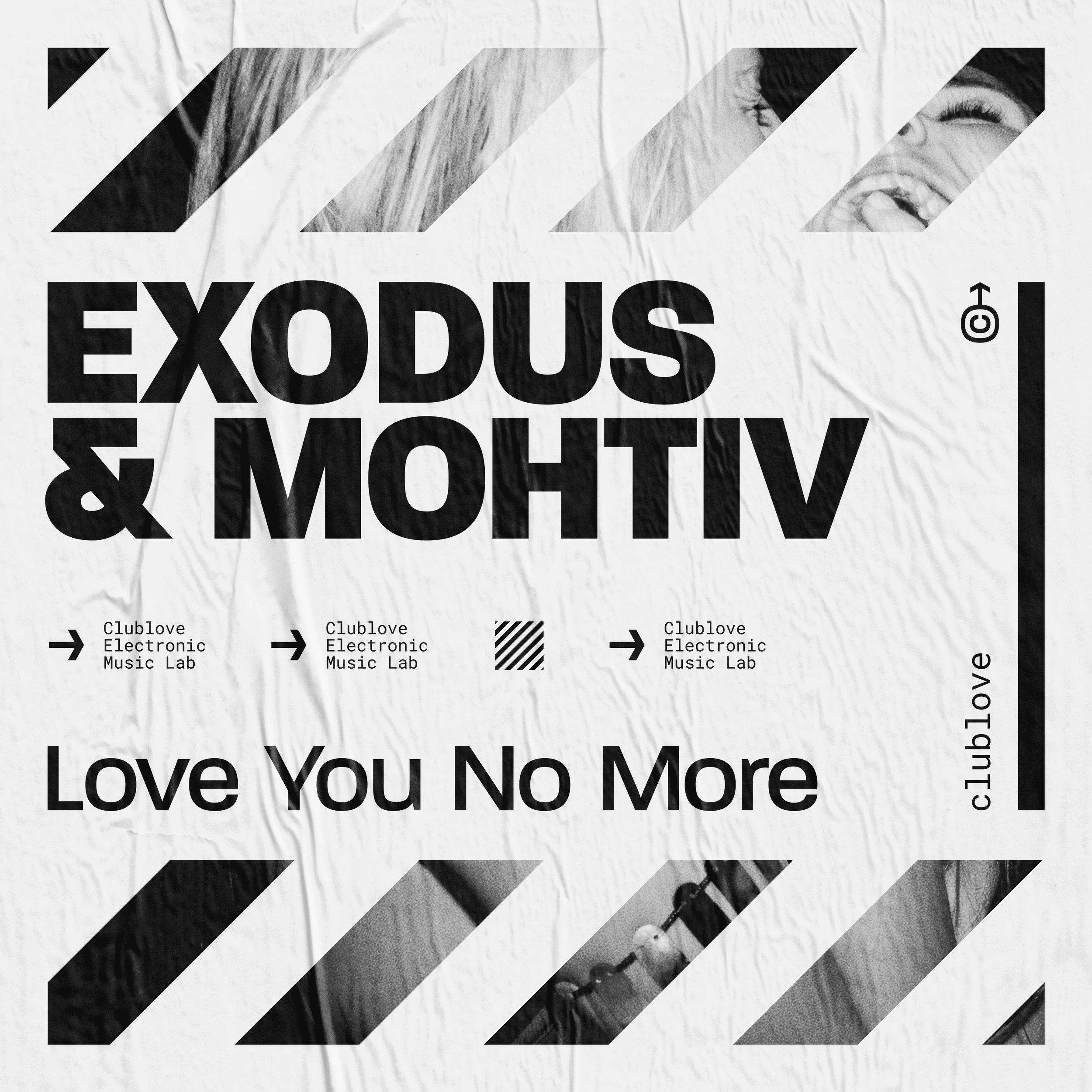 Clublove-Exodus-Love-You-No-More-packshot.jpg