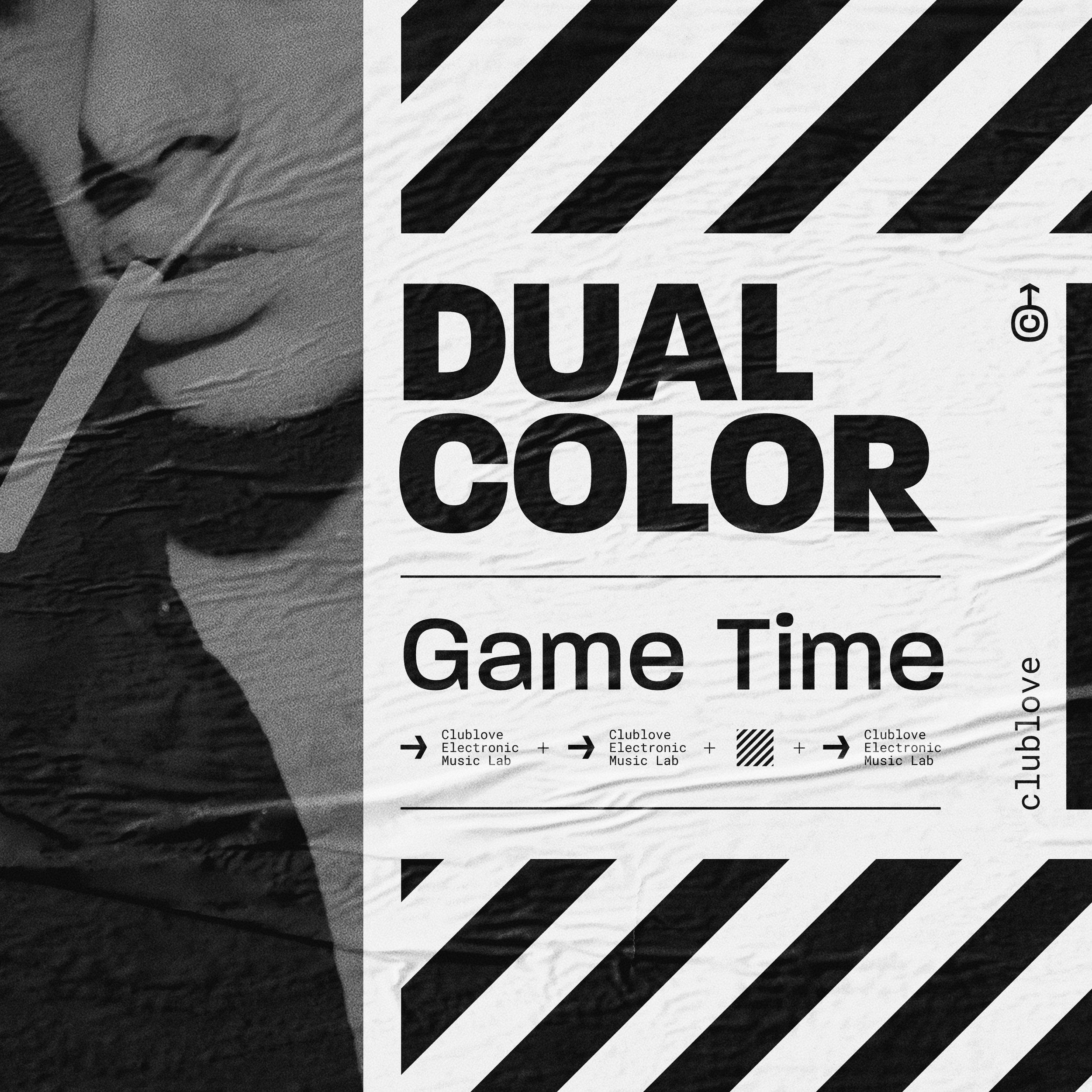 Clublove-Dual-Game-Time-packshot.jpg