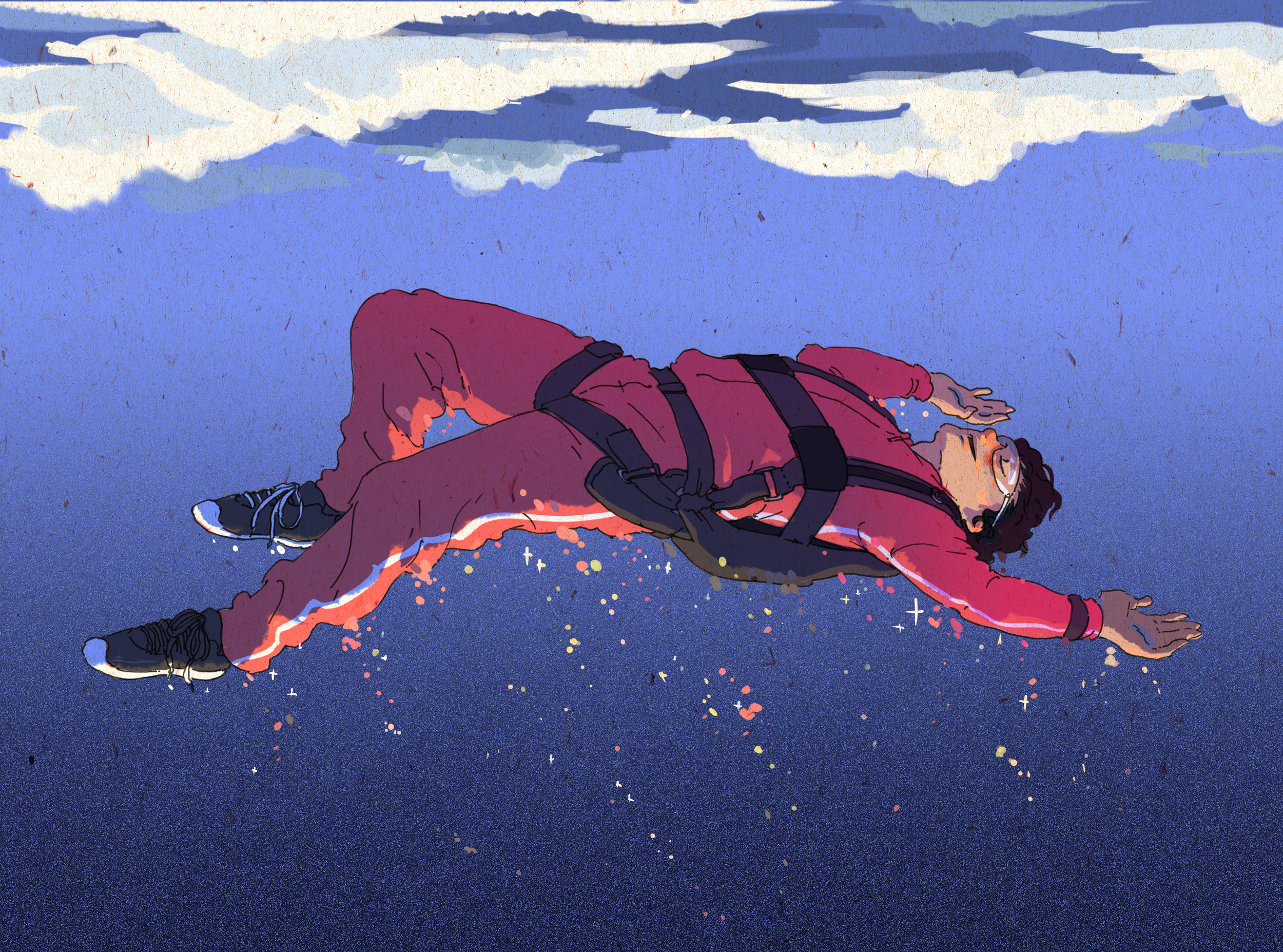 Skydiving 4.jpg