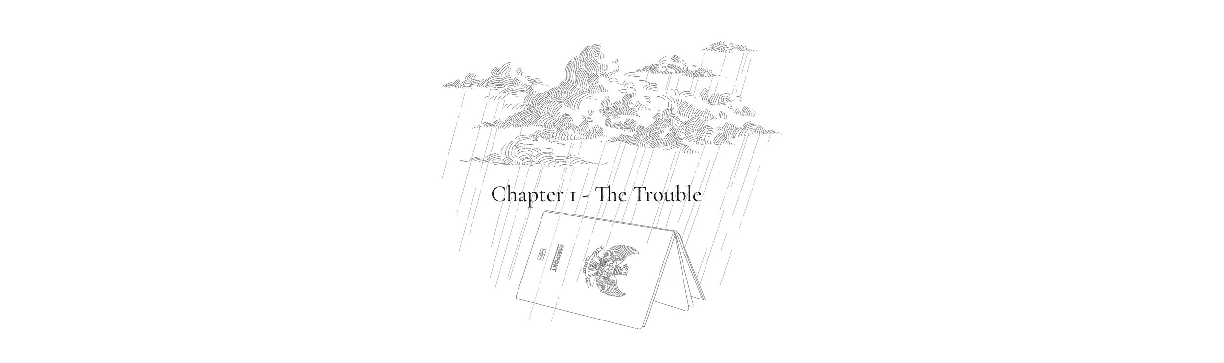 chapter 1 website.jpg
