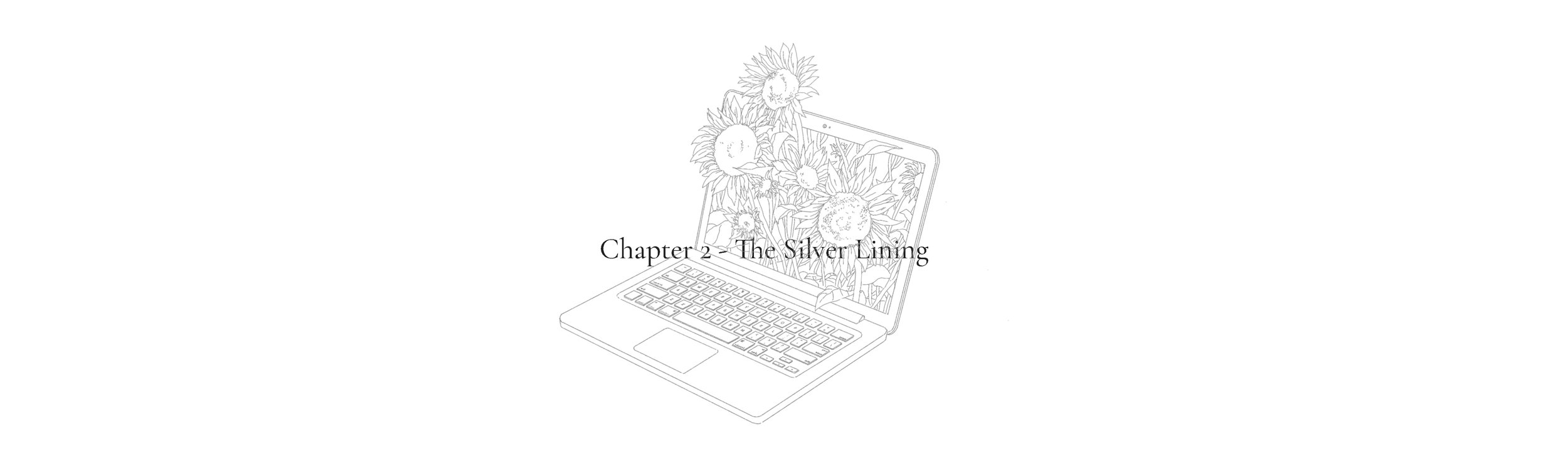 chapter 2 website.jpg