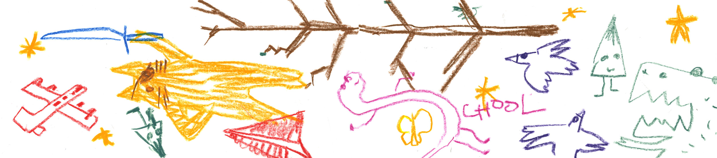 Doodle Spread.jpg