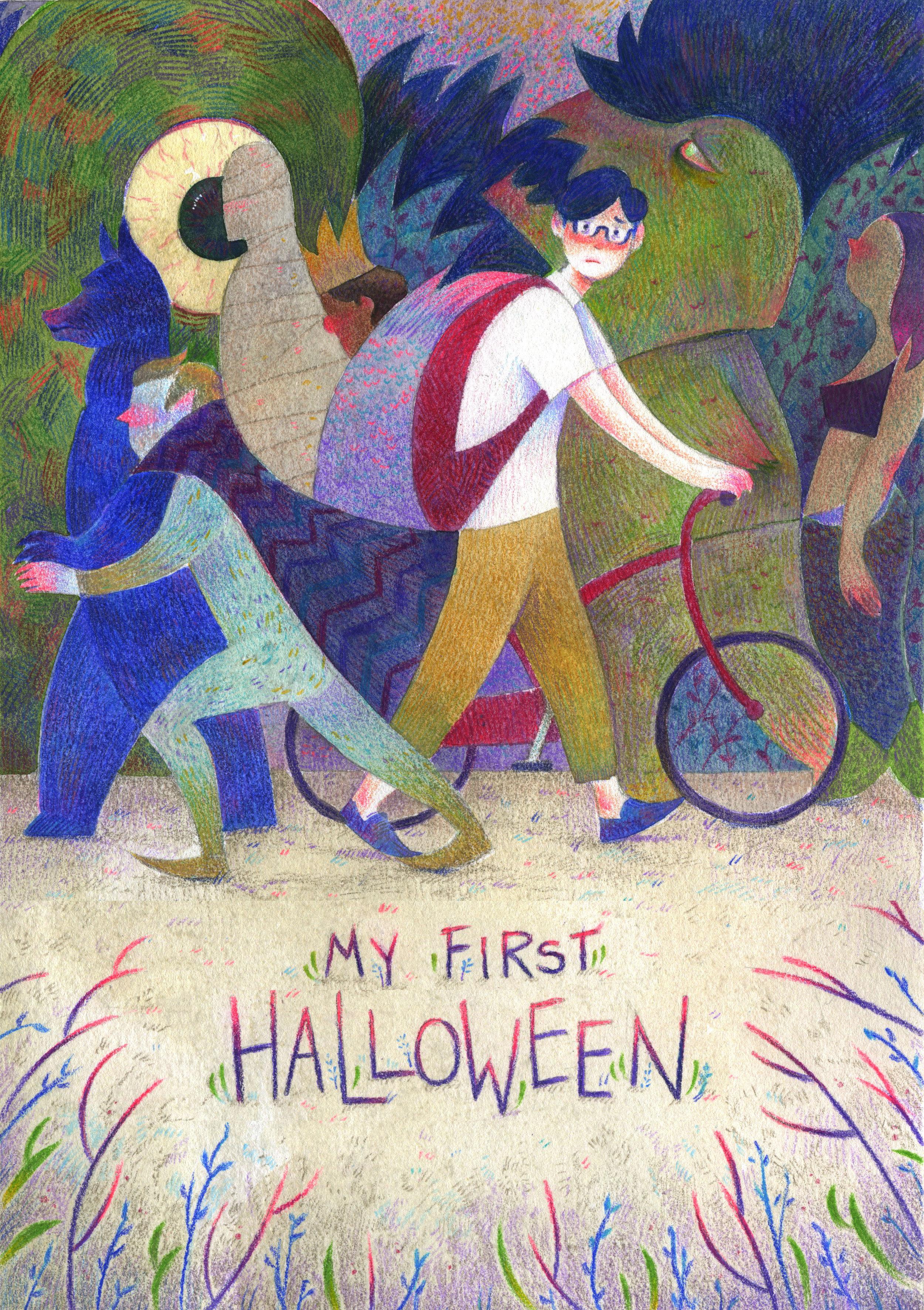P4 - Halloween 2.jpg