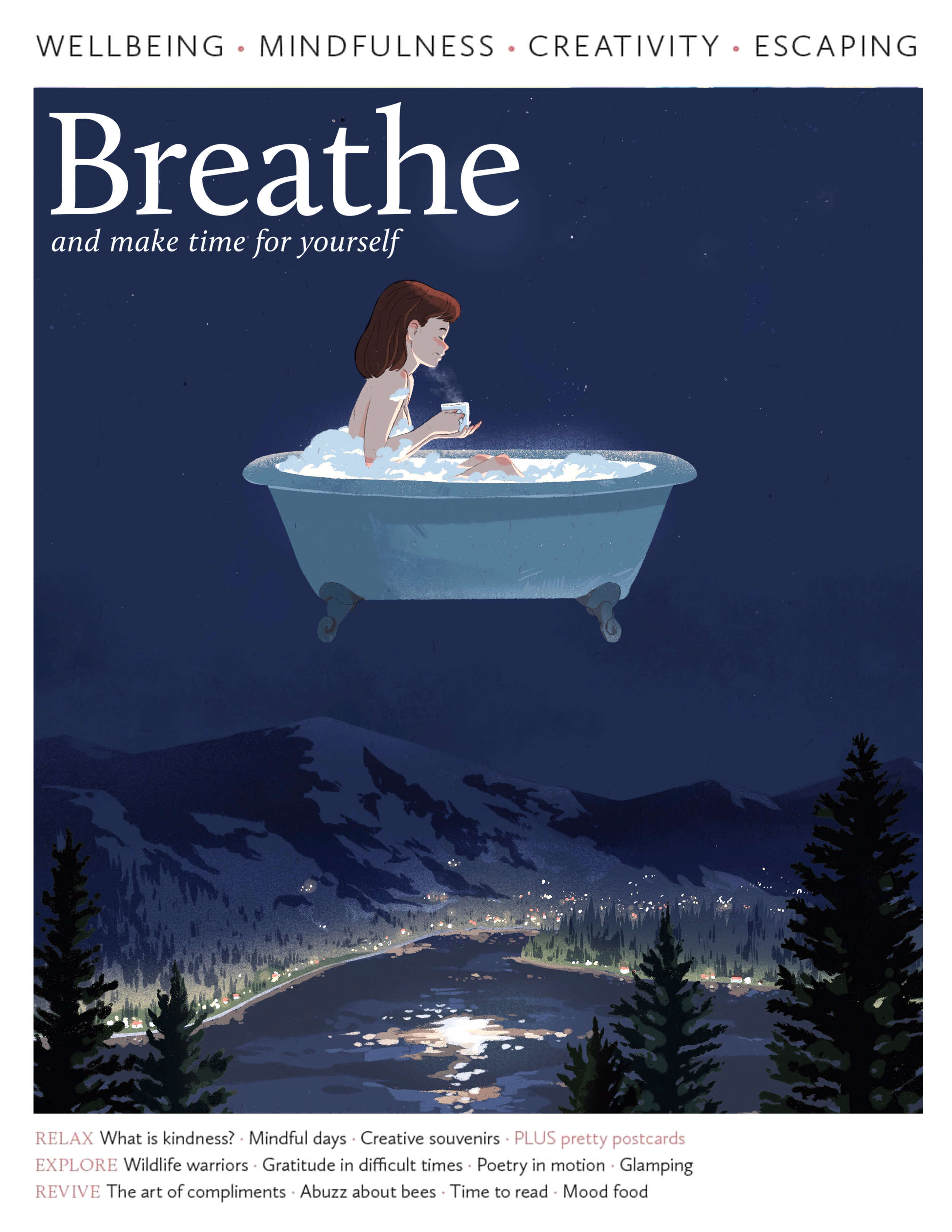 Breathe Magazine Template 2 (1).jpg