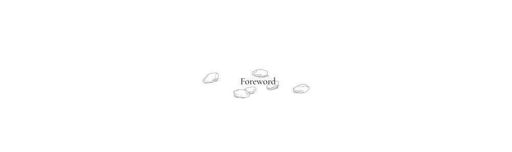foreword+website.jpg