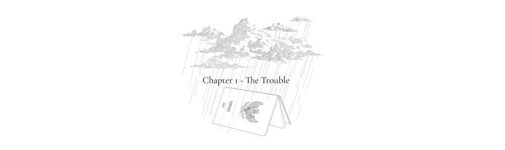 chapter+1+website.jpg