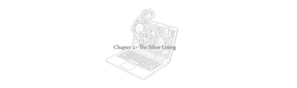 chapter+2+website.jpg