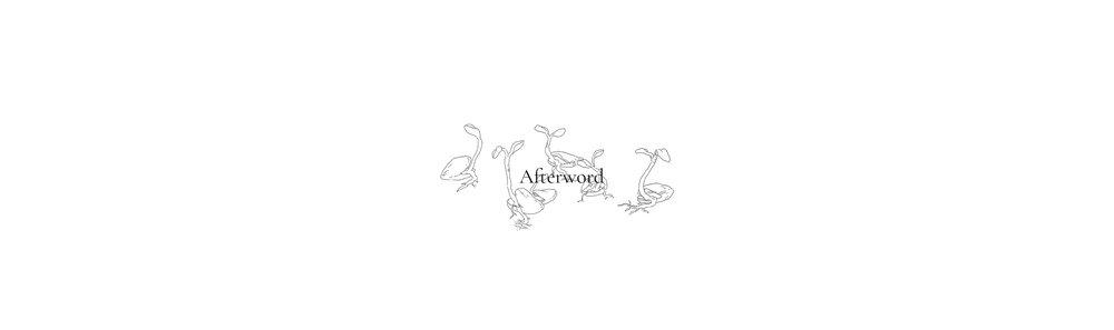 afterword+website.jpg