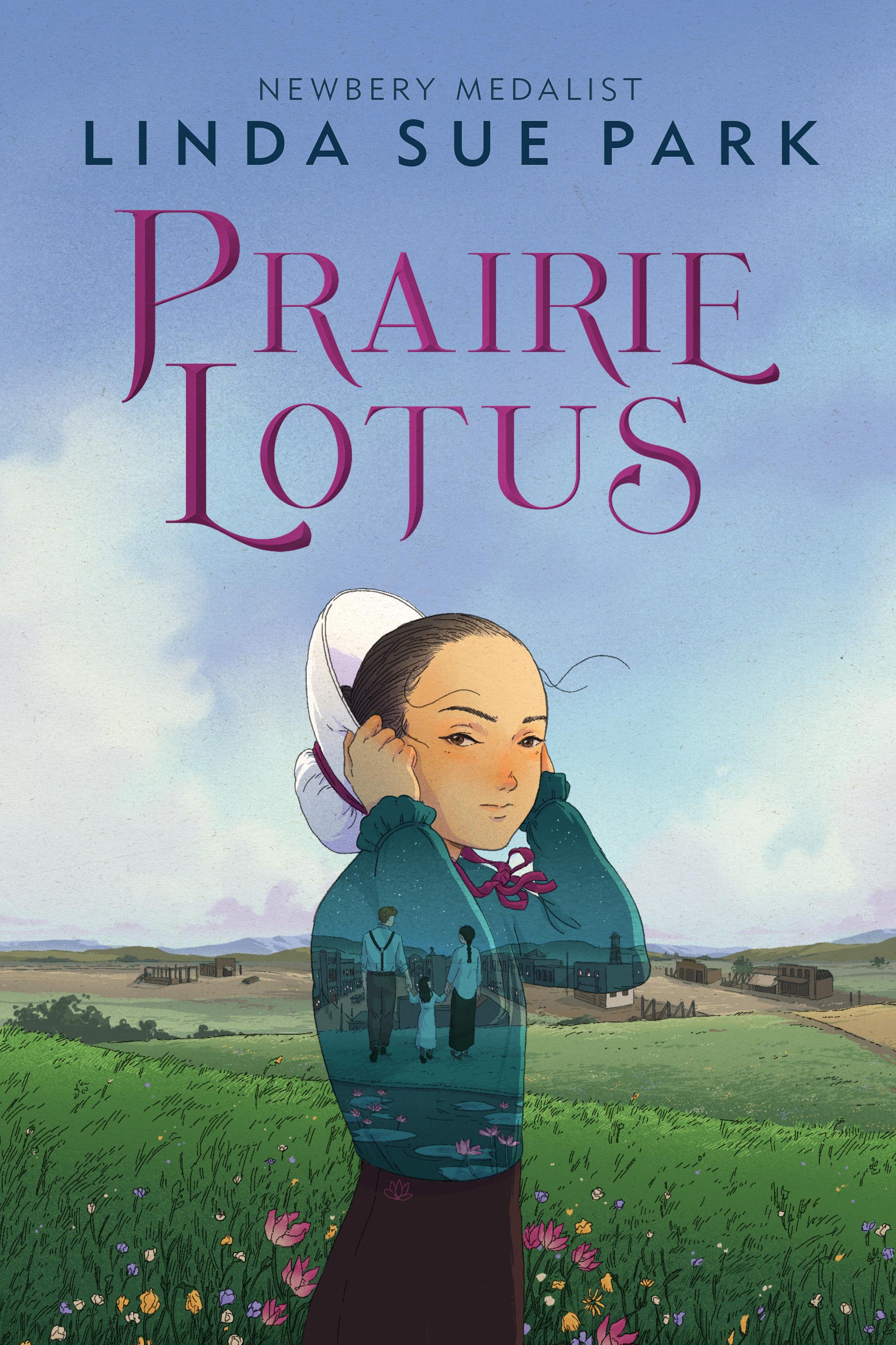 Prairie Lotus Final with type.jpg