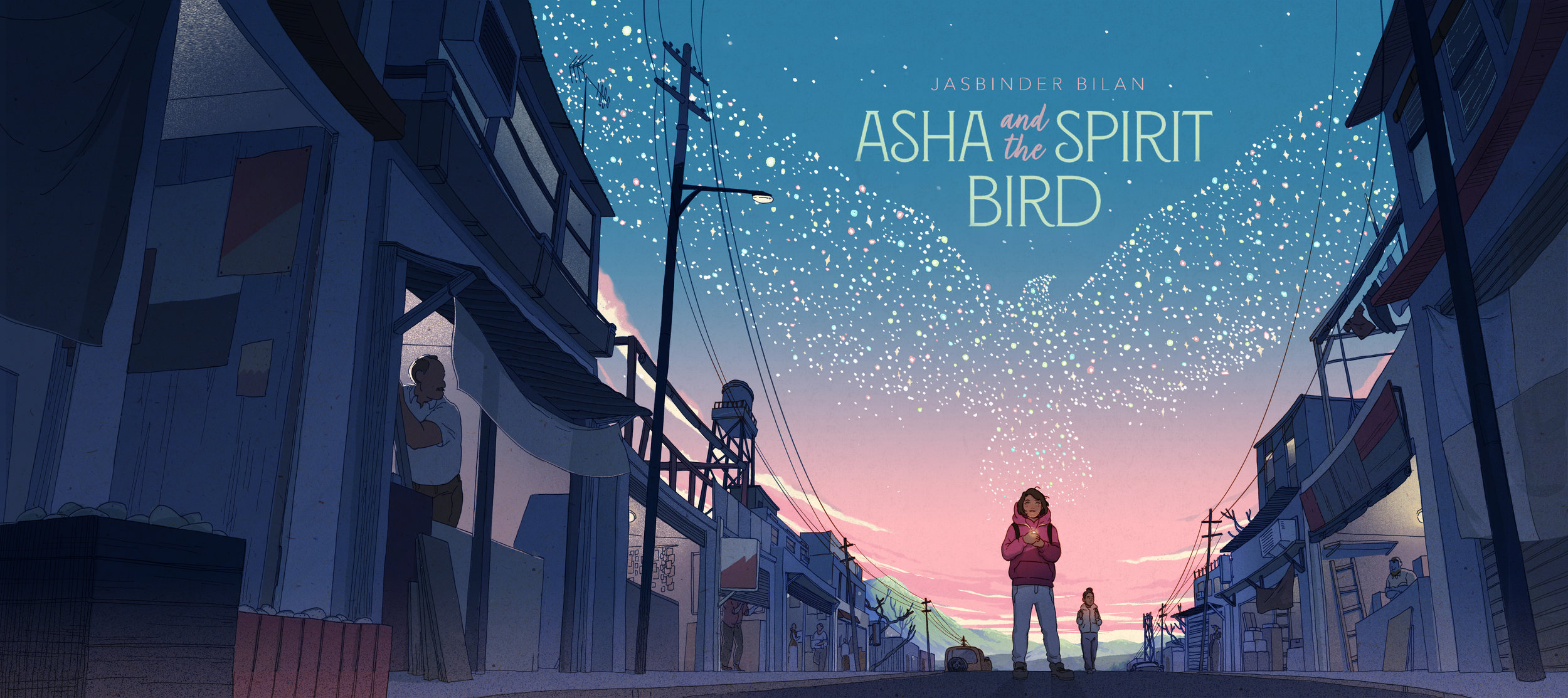 Asha Final Colored Revised.jpg