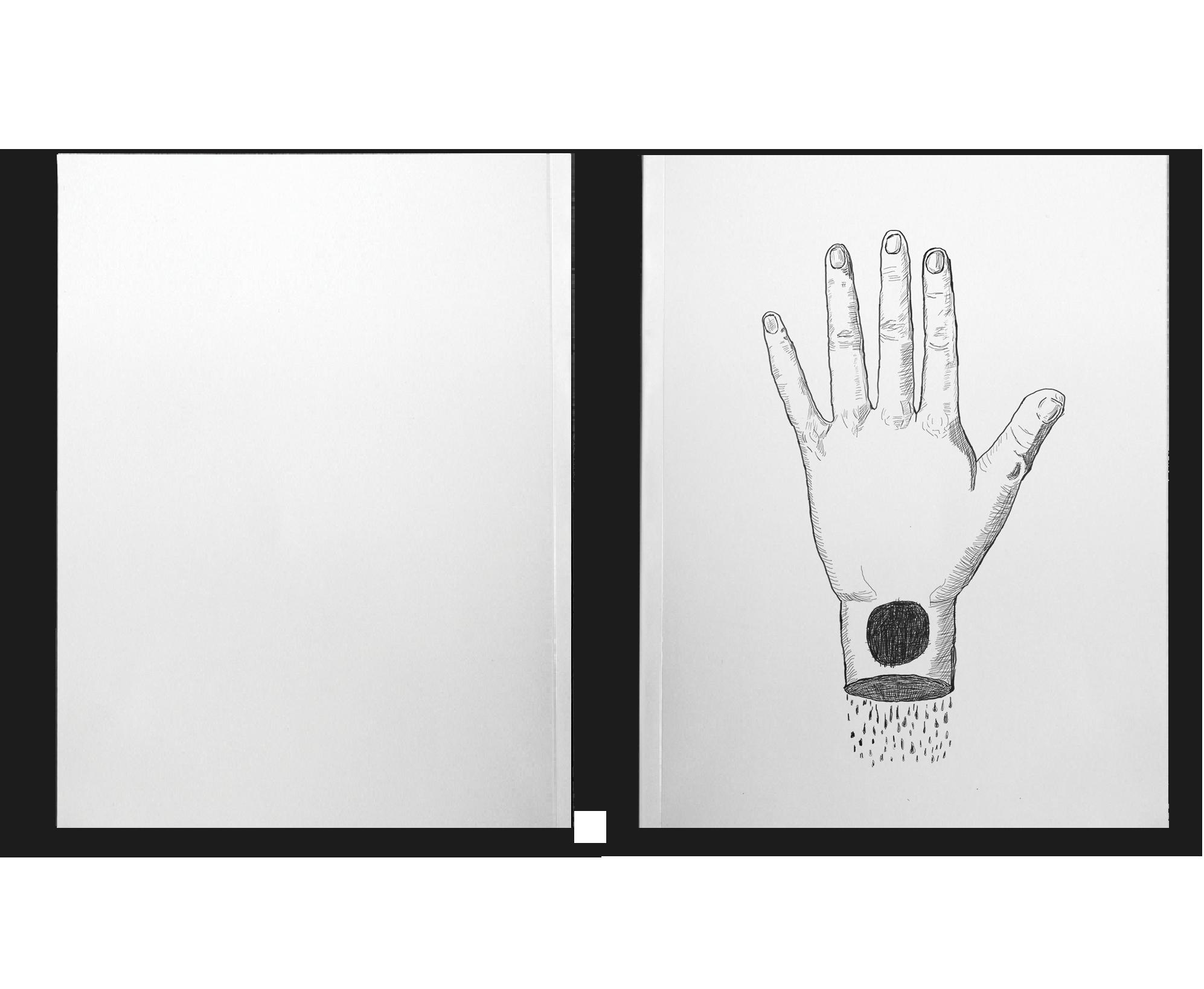 handscovers.png