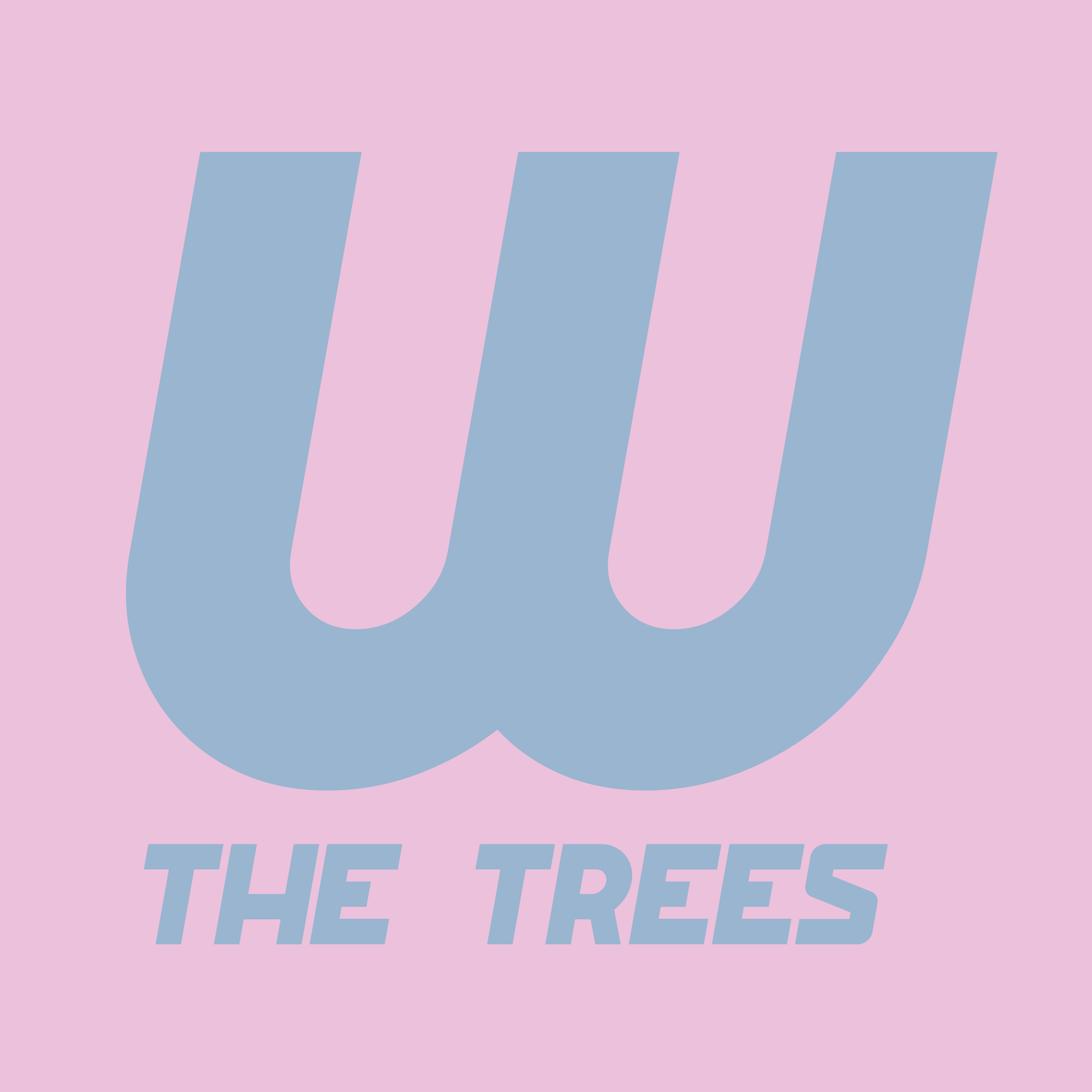 wthetrees pinkblue.png