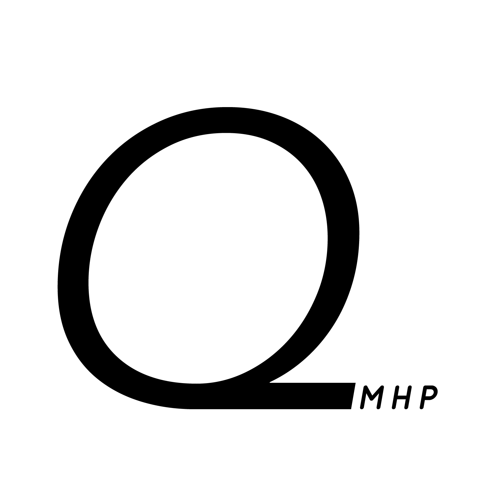 mhpq logo.jpg