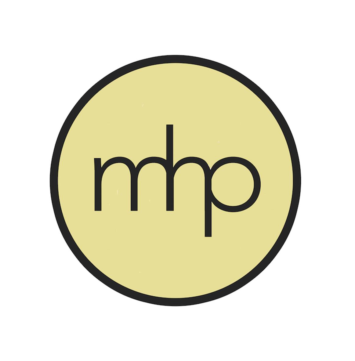 mhpmark.png