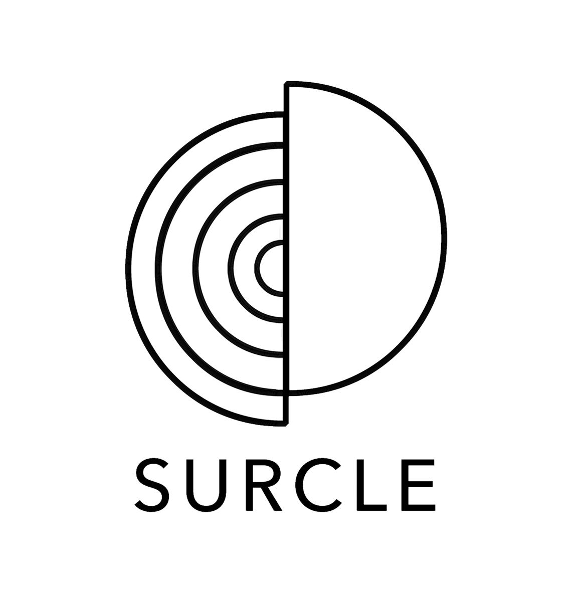 surclemark.png