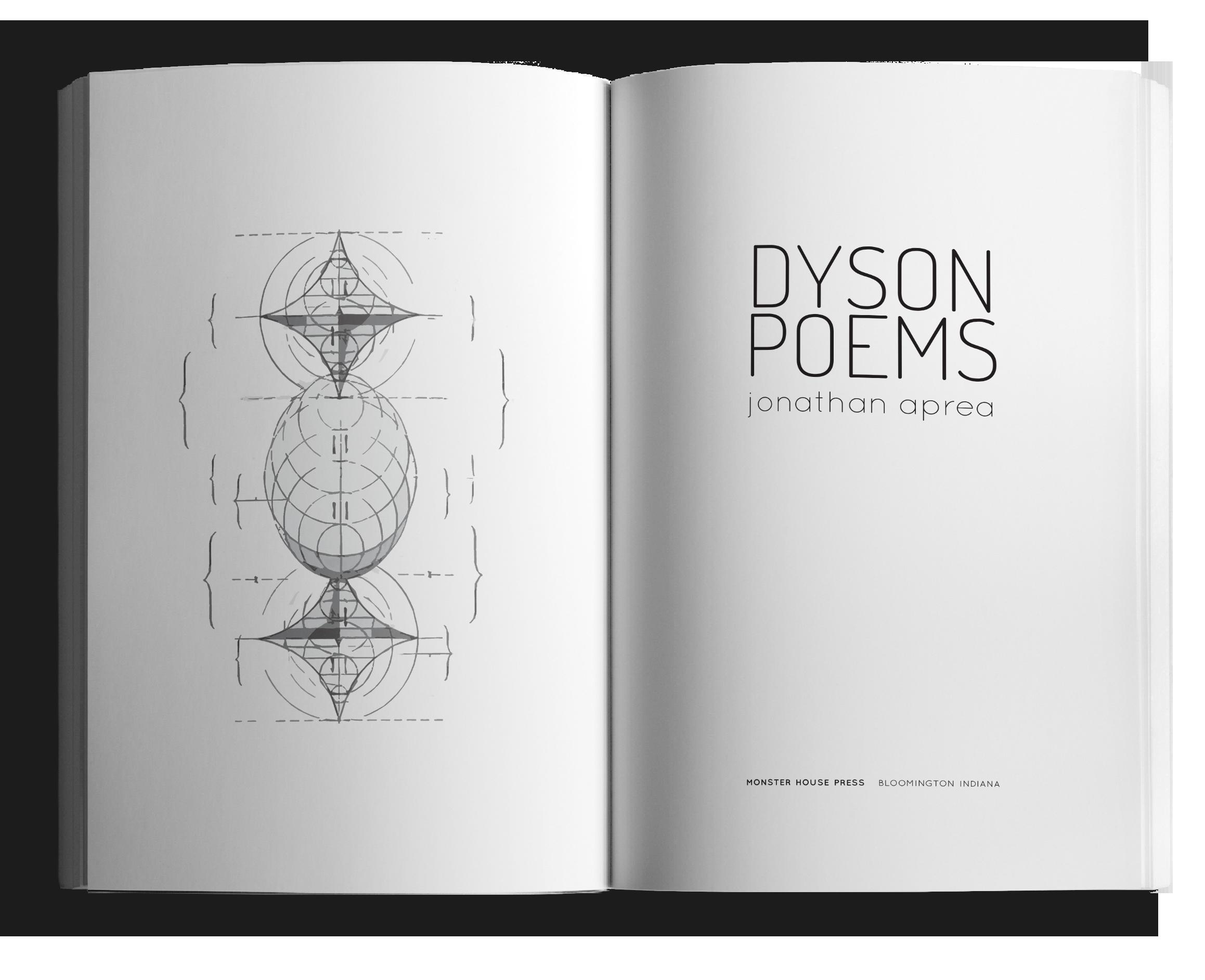 dysonint3.png