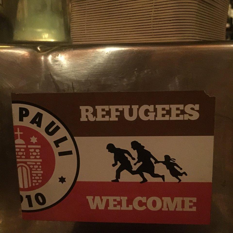 Refugees Welcome St Pauli.jpg