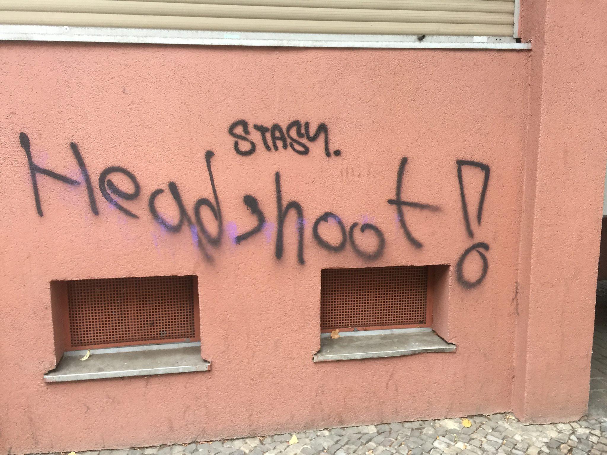 Stasy Headshoot.jpg