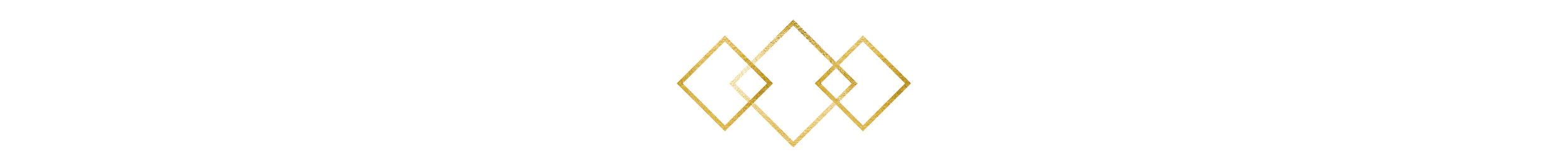 KMP-diamonds2.jpg