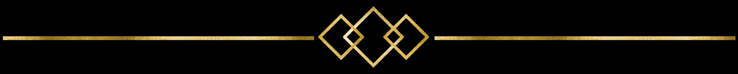 KMP-Line-diamonds.png